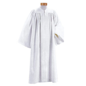 Baptismal Gowns | Abbott Hall