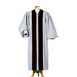 Pulpit Robes | Abbott Hall